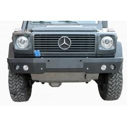Paraurti anteriore Sure-V1 Mercedes
