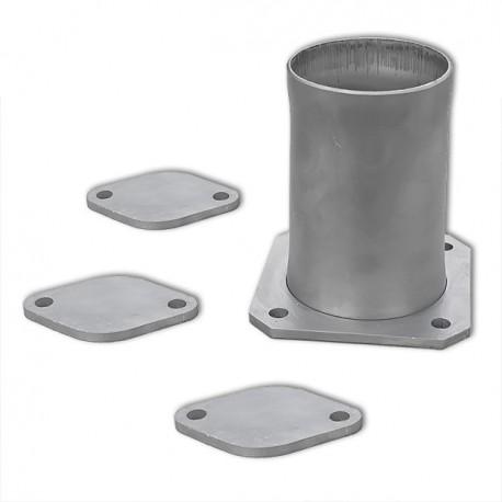 Defender TD5 EGR valve