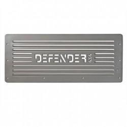 Mascherina anteriore Defender