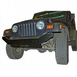 Paraurti anteriore Wrangler TJ