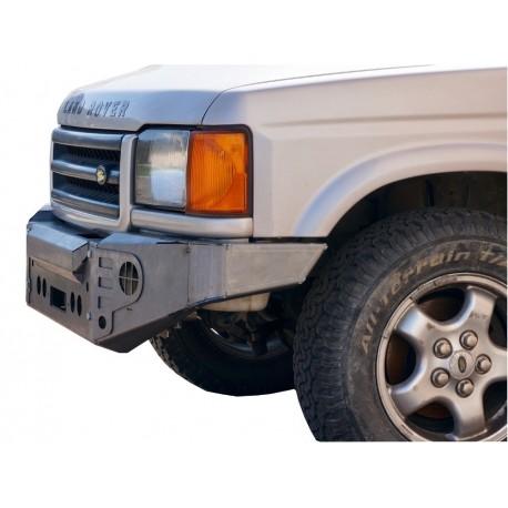 Paraurti anteriore Discoveri TD5