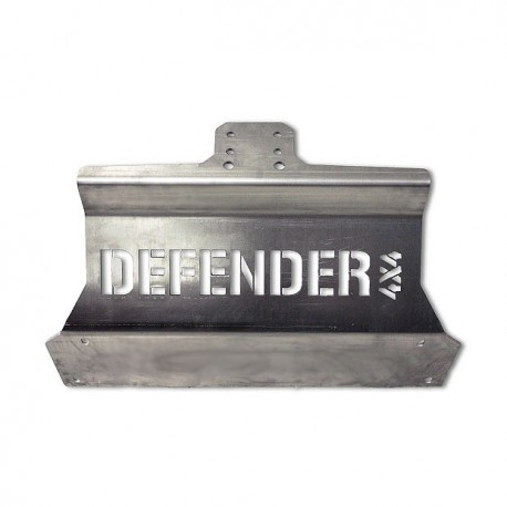 Petrol tank protector Defender